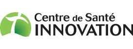 PHYSIOTHÉRAPIE Québec - Santé Innovation